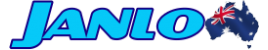 Janlon Australia Online Store