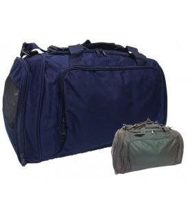 Sport Bag Ver 1095