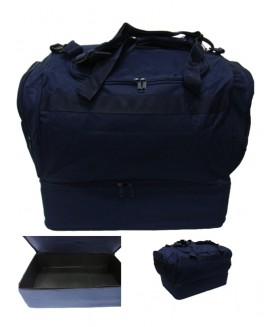 Sport Bag with Boot Ver 1096