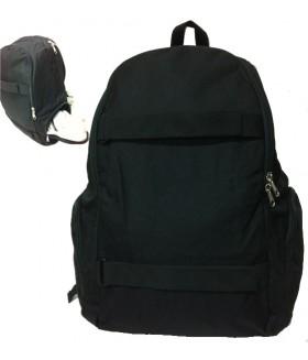 LG Laptop Backpack Ver 1130