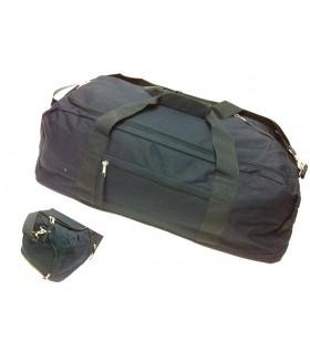 Sport Bag Ver 1131