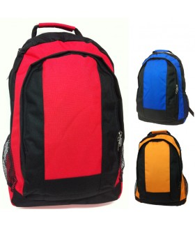 Backpack Ver 1134
