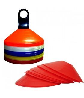 Disc Cone