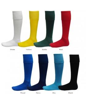 European Style Football Socks S002
