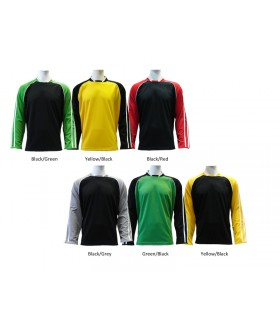 Goalkeeper Jersey PTR 1070