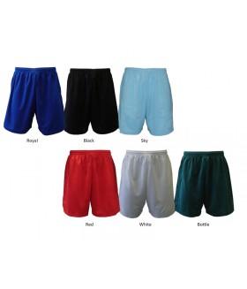 Sports Short 2104