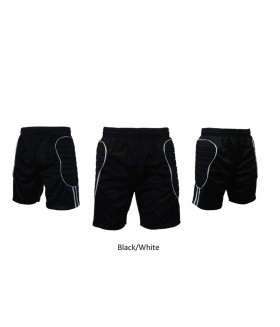Goalkeeper Short PTR 1072