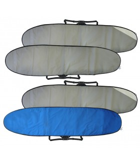 Surfboard Covers