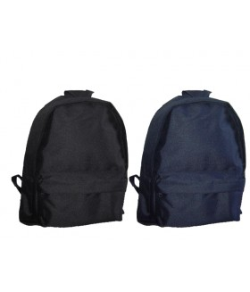 Backpacks  Ver 1010