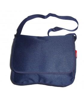 Shoulder Bag Ver 1011