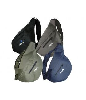 Sling Bag Ver 1014