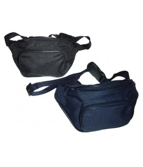 Bum Bags Ver 1020