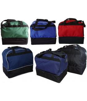 Sport Bag Ver 1034