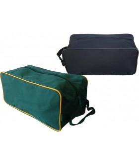 Shoe Bag Ver 1044