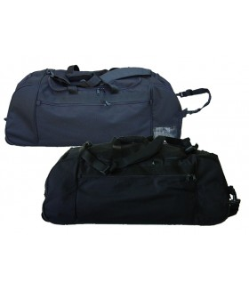Trolley Sports Bag Ver 1052