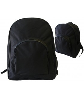 Backpack Ver 1058