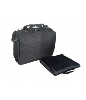 Laptop Bags Ver 1064