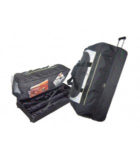 Extreme Trolley Sport Bag Ver 1116