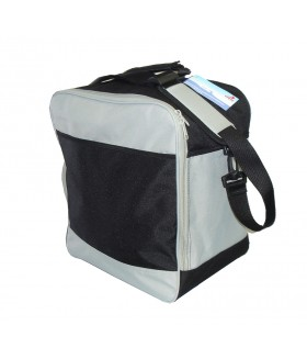 Ski Boot Bag Ver 1117