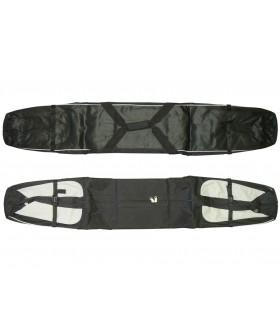 Ski Board Cover Ver 1125