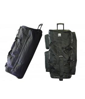 Sport Bag Ver 1128