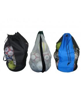 Ball Sack Ver 2101
