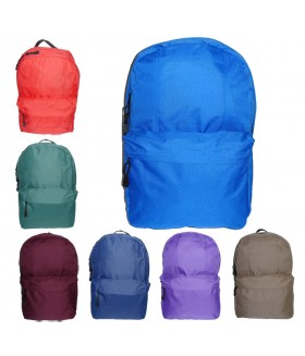 Backpack 21077