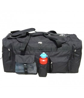 Large Manager Bag  Ver 2108